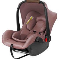 Carena Viggen Infant Car Seat Wild Rose 0-13 kg Pink