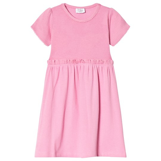 Hust&Claire T-Shirt Dress Rosebloom Rosebloom
