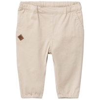 ebbe Kids Fellow Chinos Sand Fog Sand fog