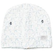 ebbe Kids Yosh Beanie Ocean of Anchors Ocean of anchors