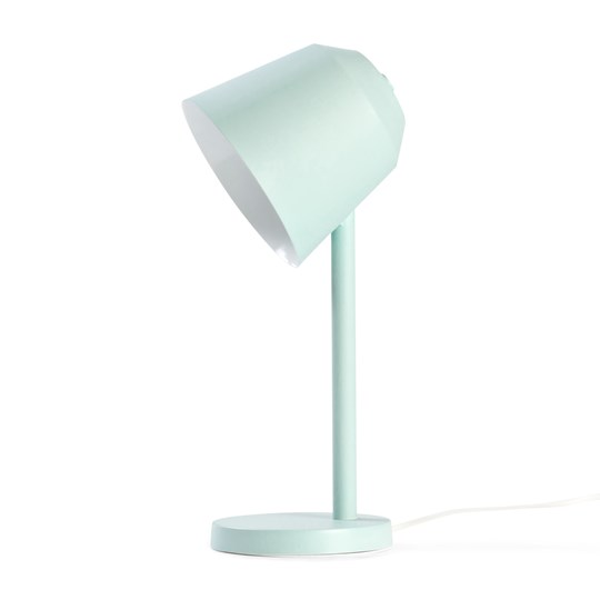 JOX Bordslampa Mint