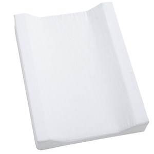 Image of rattstart ECO Changing Bed White (3022491631)