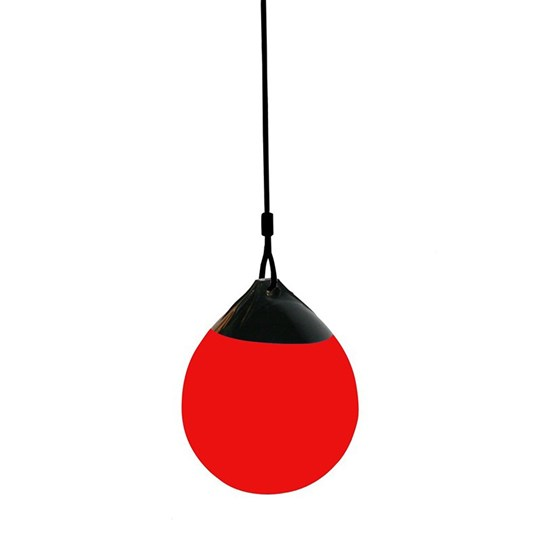 KREA Red Swing Ball Red