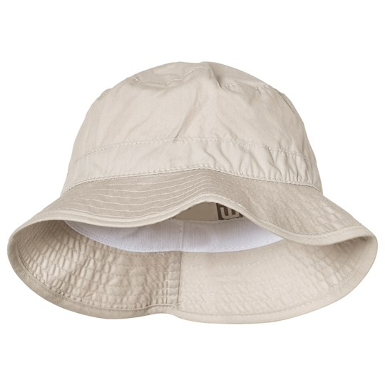 2f15b941028218 ... usa melton solid bucket hat chateau gray chateau gray mel. d47c8 55097