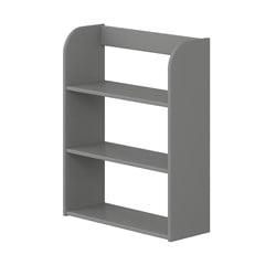 Flexa Furniture Play Shelf Grey