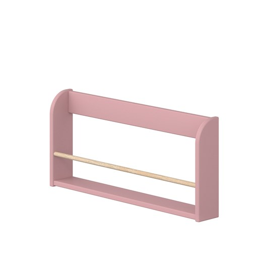Flexa Furniture Display Shelf for Books Multi