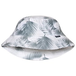 Lindberg St Louis Sun Hat Grey
