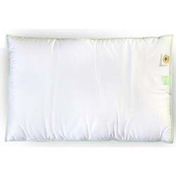 NG Baby Pure Pillow White