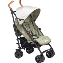 EasyWalker MINI by Easywalker buggy+ Greenland Green