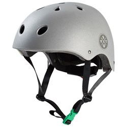 STOY Reflex Speed Helmet