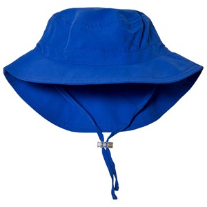 Image of Reima Tropical Hat Blue 46 cm (3011419661)