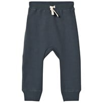 Gray Label Baggy Pant Seamless Blue Grey BLUE GREY