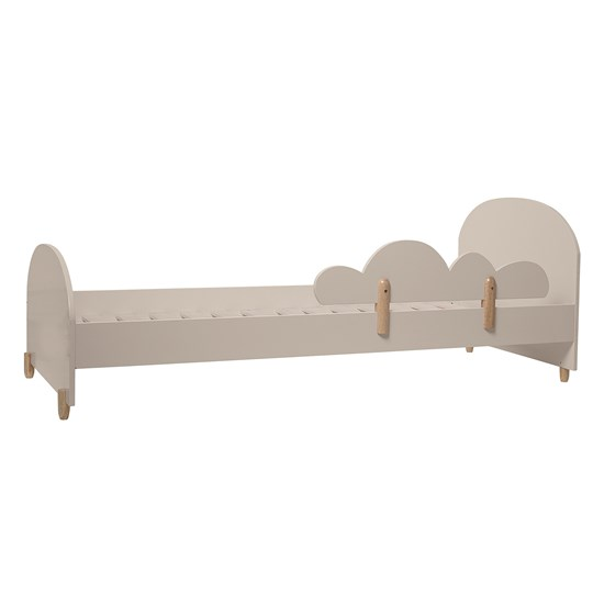 Bloomingville Junior Bed Brown BROWN