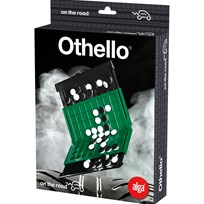 Alga Othello 3D Multi