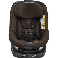Maxi-Cosi AxissFix Nomad Brown 2018 Nomad Brown