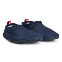 Reima Twister Swim Shoes Navy Blue Navy Blue