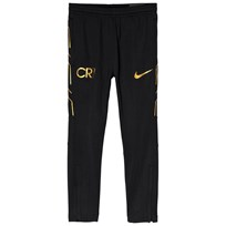 NIKE Black Nike Dry CR7 Academy Football Pants 010