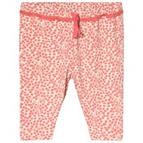 Noa Noa Miniature Long Trousers Sugar Coral Sugar Coral