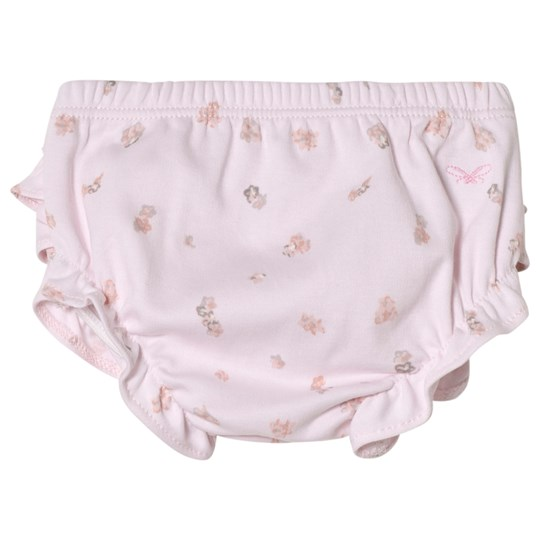 Livly Ruffle Bloomers Flowers Flowers