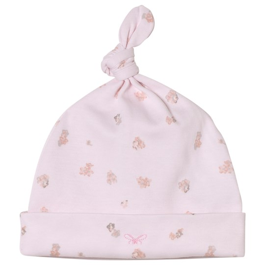 Livly Tossie Hat Flowers Flowers