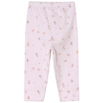 Livly Leggings Flowers Flowers