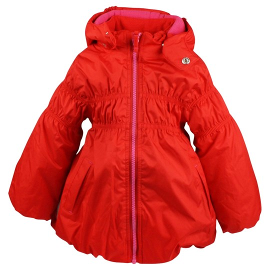 Ticket to heaven Куртка детская Mya Baby Jacket True Red Red