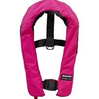 Baltic Winner 150 Automatic Life Jacket Pink Pink