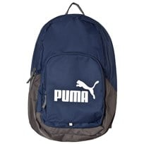Puma Phase Backpack New Navy New Navy