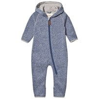 ebbe Kids Koi One-Piece Washed Navy Washed Navy
