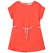 ebbe Kids Ferie dress Smooth coral Smooth coral