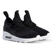 NIKE Air Max 90 Shoes Black 005