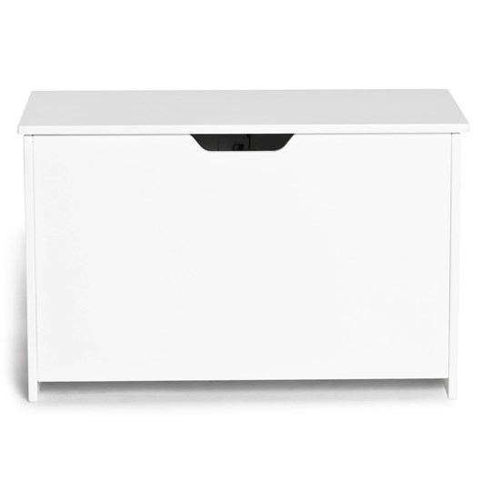 JOX Storage Bench White White
