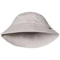 Lindberg Midland Sun Hat Grey Black
