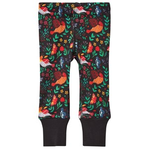 Image of Anïve For The Minors Babylon Baby Leggings 1-2 mdr (3015413143)