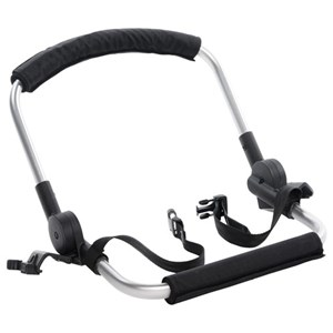 Image of Thule Glide/Urban Glide Bilstoladapter One Size (982362)