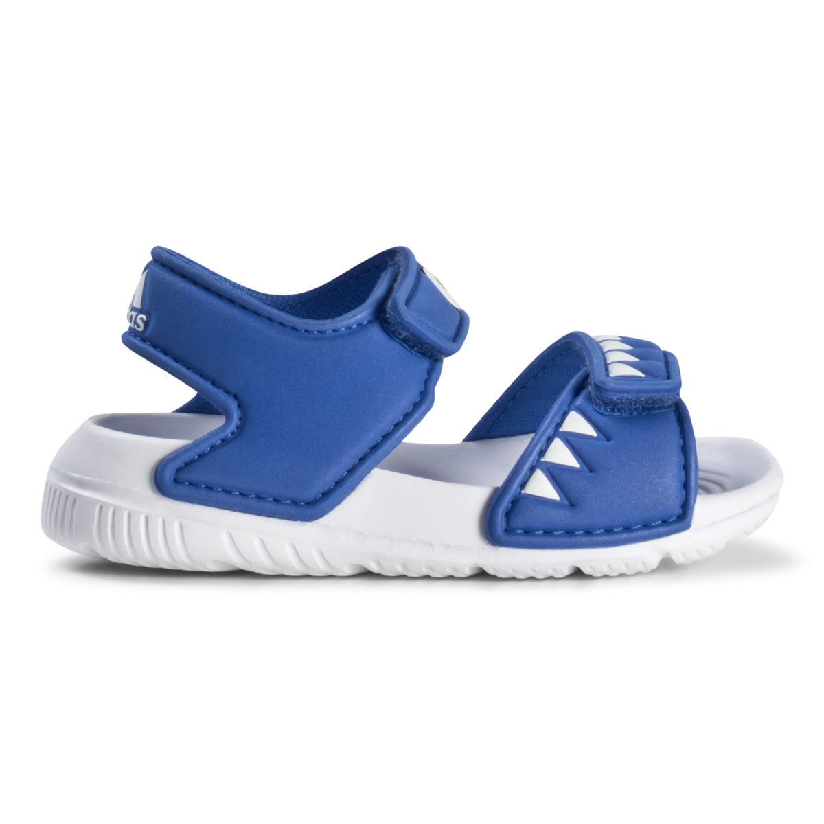 a30dced1b23c adidas Performance - Blue Monster Alta Swim Infants Sandals - Babyshop.com