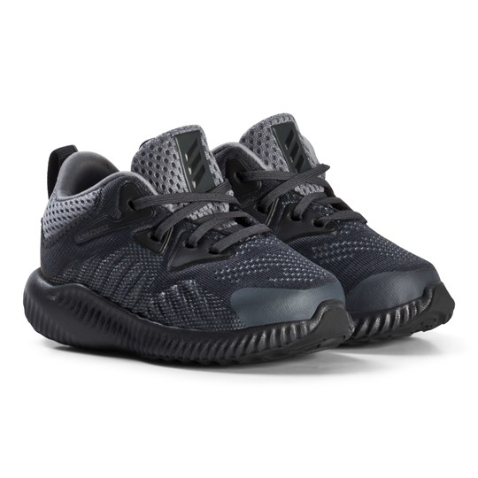 adidas Performance Alphabounce Beyond Infants Sneakers Grå GREY FOUR F17/CARBON S18/DGH SOLID GREY