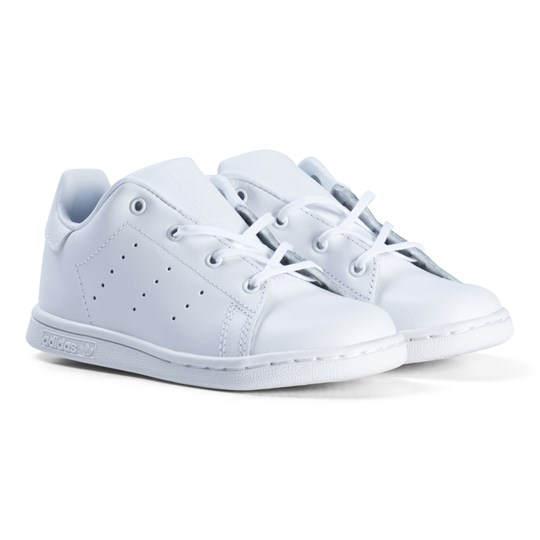 adidas shoes stan smith clipsy everwing game 576275