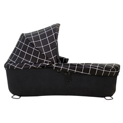 Mountain Buggy Duet Carrycot Grid 2018