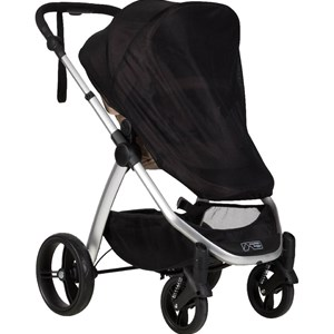 Image of Mountain Buggy Cosmopolitan Mesh Cover (3125239051)
