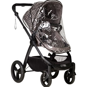 Image of Mountain Buggy Cosmopolitan Storm Cover (3125239049)