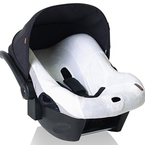 Image of Mountain Buggy Protect Summer Car Seat Cover (3015955695)
