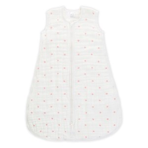 Image of Aden + Anais Lovebird Mid Sleeping Bag (1.7 tog) 18+ months (3031530485)