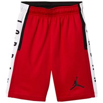 Air Jordan Red Graphic Shorts R78 (GYMRED)