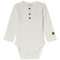Hust&Claire Baby Body Sugar Sugar