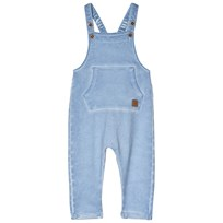 Hust&Claire Overall Clear blue Clear Blue