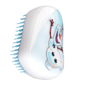Image of Tangle Teezer Disney Frozen Compact Styler Olaf (3017057545)