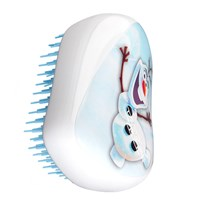 Tangle Teezer Disney Frozen Compact Styler Olaf Olaf