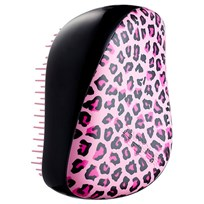 Tangle Teezer Pink Kitty Compact Styler Pink Kitty