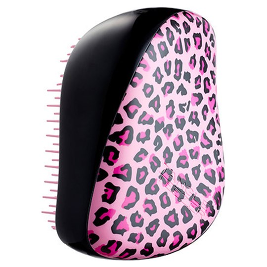 Tangle Teezer Compact Styler Pink Kitty Pink Kitty